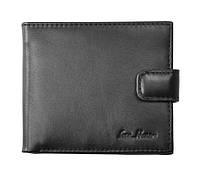 Бумажник Issa Hara WB1-1 (01-00)