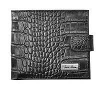 Бумажник Issa Hara WB1-1 (21-00)