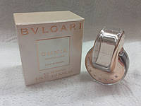 Bvlgari Omnia Crystalline L'Eau de Parfum (Булгари Омния Лью де парфюм)