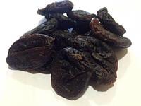 Курага узбекская  черная