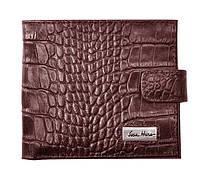Бумажник Issa Hara WB1-1 (22-00)