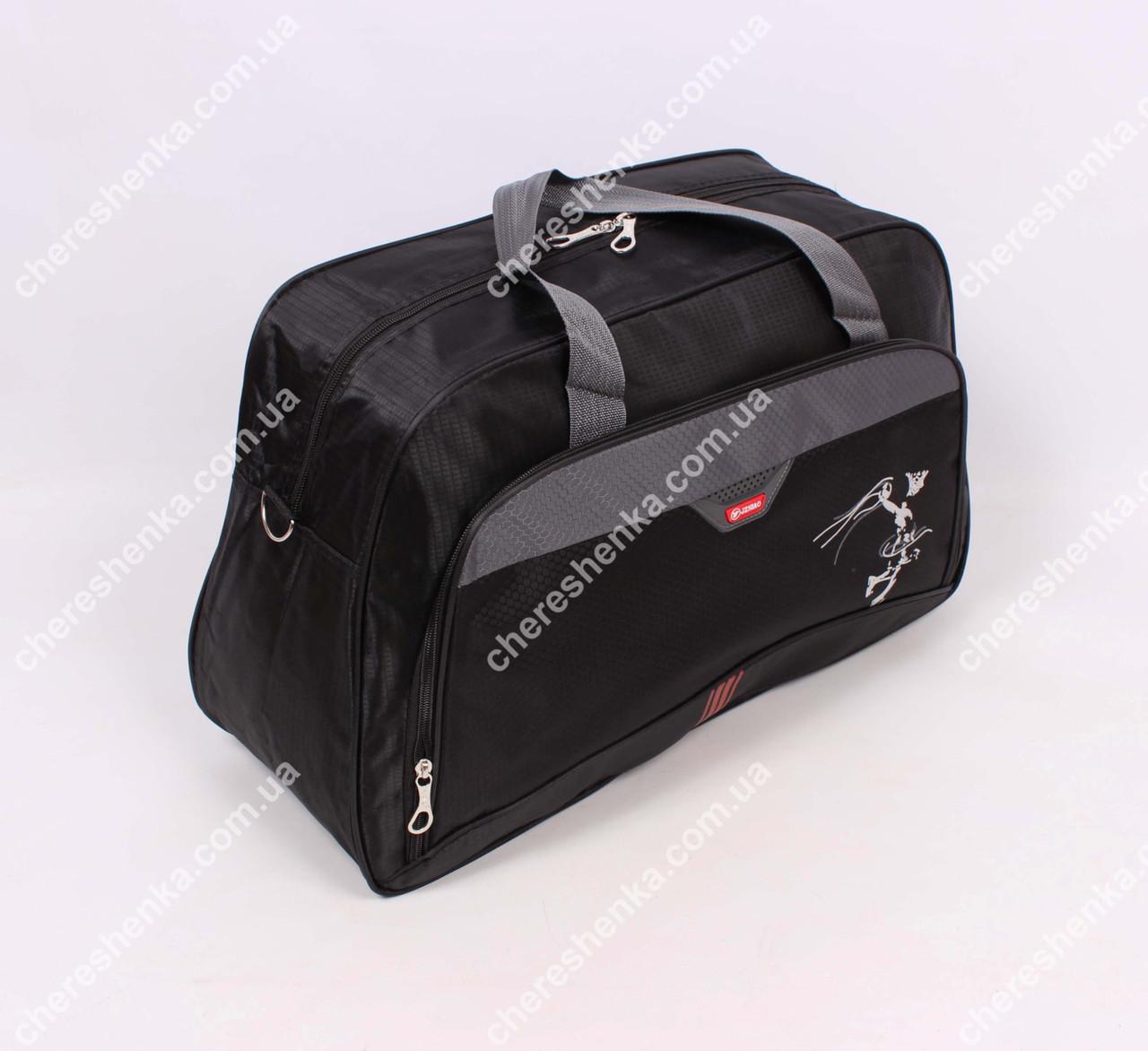 Дорожная сумка 013