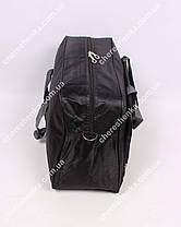 Дорожная сумка 013, фото 3