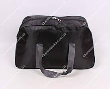 Дорожная сумка 013, фото 2