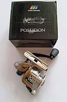 Катушка EOS Poseidon PD 200 4 ball