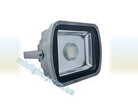 Светодиодный прожектор 70W