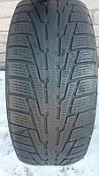 Шина б\у, зимняя: 275/60R18 Nokian Hakkapeliitta R SUV
