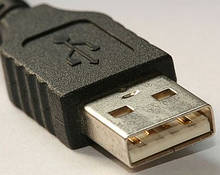 Адаптеры, переходники, кабели mini micro usb sas sata ide