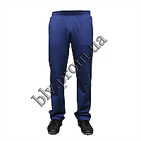 Мужские трикотажные брюки норма тм. MARATON пр-во. Турция 11737, фото 1