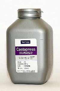Вертекс Кастапресс/Vertex Castapress