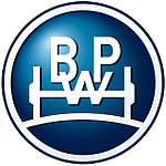 BPW запчасти
