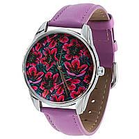 Женские наручные часы «Фиолет», фото 1