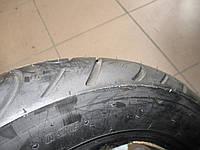 Шина 110/90-12 бескамерка (Индонезия)