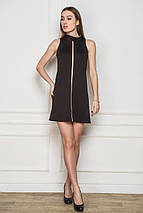 Платье без рукавов | 2160 sk, фото 2