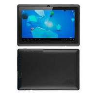 Планшет Q86 7  Tablet Pc4GB