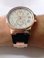 Стильные мужские часы Ulysse Nardin (Арт. 44336)