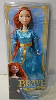 """Кукла """"Merida Brave"""", фото 1"""