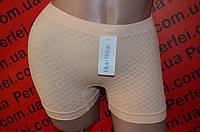 Трусы женские панталоны
