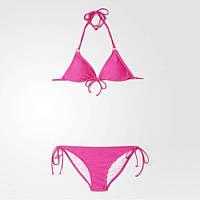Женский купальник adidas Essentials Neon Bikini (Артикул: AJ7904)