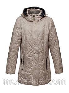 Куртка Symonder демисезонная утепленная