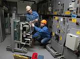 Обслуговування трансформаторних підстанцій, фото 2