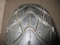 Шина 130/60-13 бескамерка (Китай)