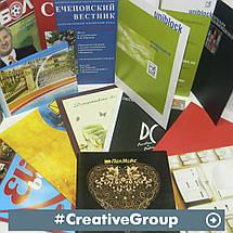 Заказать изготовление каталогов , фото 3