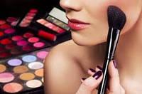 Кисти для макияжа – описание
