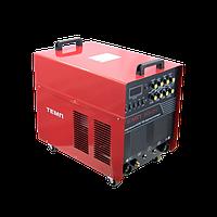 Универсальный сварочный аппарат ТЕМП ИСА-315