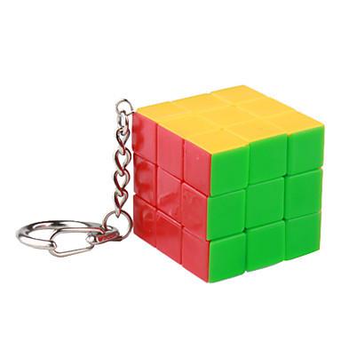 Брелок Кубик Рубика   Type C mini - Магазин Кошара в Киеве
