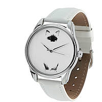 Наручные часы «Балинез»