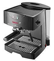 Кофеварка 1250 Вт Saturn ST-CM7094