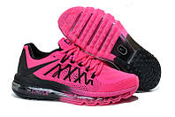 Женские кроссовки Nike AIR Max 2015, фото 1