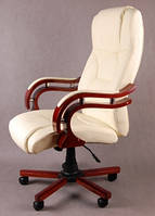 Кресло офисное Prezydent (BSL) крісло офісне