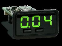 Бортовой компьютер Штат 07 Х1-М ВАЗ 2107