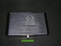 Радиатор водяного охлажденияВАЗ 2108 (производитель ДААЗ) 21082-130101200