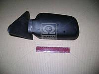 Зеркало боковое левая плоское ВАЗ 2110-2111-2112 (производитель ДААЗ) 21100-820105100