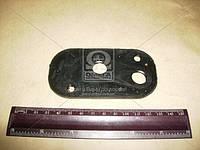 Уплотнитель труб радиатора отопителя ВАЗ 2101 (пр-во БРТ) 2101-8101210Р