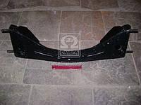Балка (поперечина передней подвески) ВАЗ 2101 (производитель АвтоВАЗ) 21010-290420000