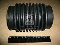Рукав отводящий МОСКВИЧ отводящий (производитель БРТ) 2141-1109278-10Р