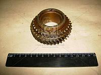 Шестерня 3- передачи ВАЗ 2110 (производитель АвтоВАЗ) 21100-170113110