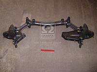Балка (поперечина передней подвески) ВАЗ 2121 (производитель АвтоВАЗ) 21210-290420010