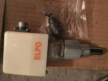 Датчик-реле температуры ELPO  (аналог ТАМ-103.03.2.2)