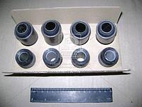 Ремкомплект рычага подвески передний ВАЗ 2121 № 9РУ-21 (производитель БРТ) Ремкомплект 9РУ-21