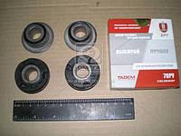 Ремкомплект подвески передний ВАЗ 2108,-09 № 70РУ в упаковке (производитель БРТ) Ремкомплект 70РУ