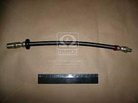 Шланг тормозной КАЛИНА передний (производитель БРТ) 1118-3506060-10Р