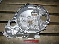 Картер сцепления ВАЗ 2111 (производитель АвтоВАЗ) 21110-160101510