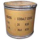 Оксид кобальта (Кобальт окись)