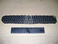 Цепь привода вала распределительного ВАЗ 2101 (114) (производитель АвтоВАЗ) 21010-100604082