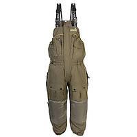 Штаны от зимнего костюма EXTREME 2 XS